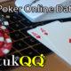 Situs Poker Online DatukQQ